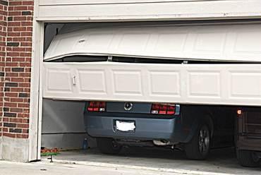 Garage-door-broken-section4.jpg