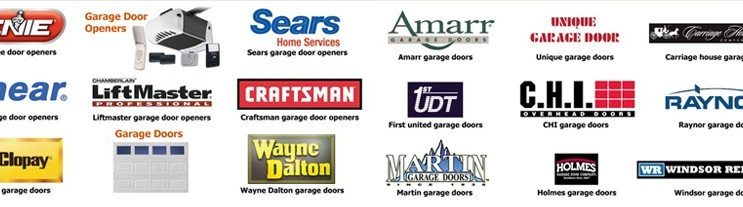manufactureres.jpg