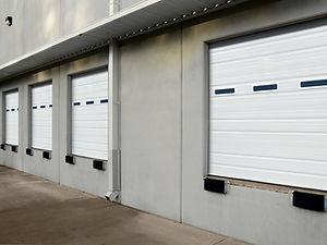 ASSA ABLOY Open-Back Steel Doors 1.jpg