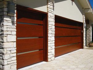 New garage door Alameda Ca