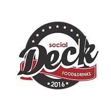 logo deck.png