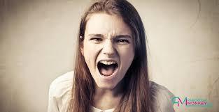 Exam stress management for parents!