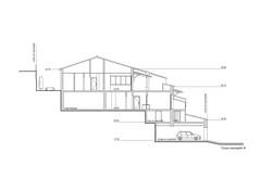 Maison Trupeg