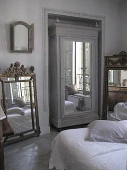 isabelle_brébion_-_appartement_pro_4.jpg