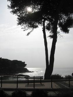 Cap Rousset