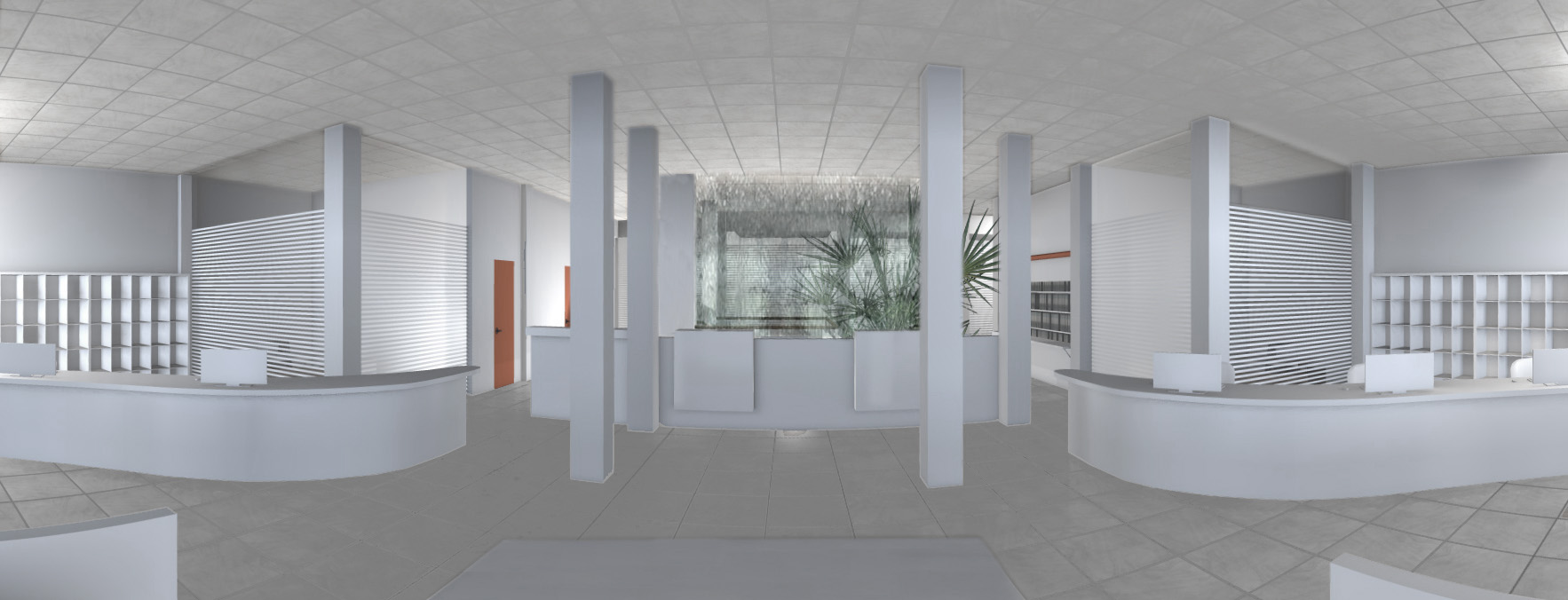 intérieur 4