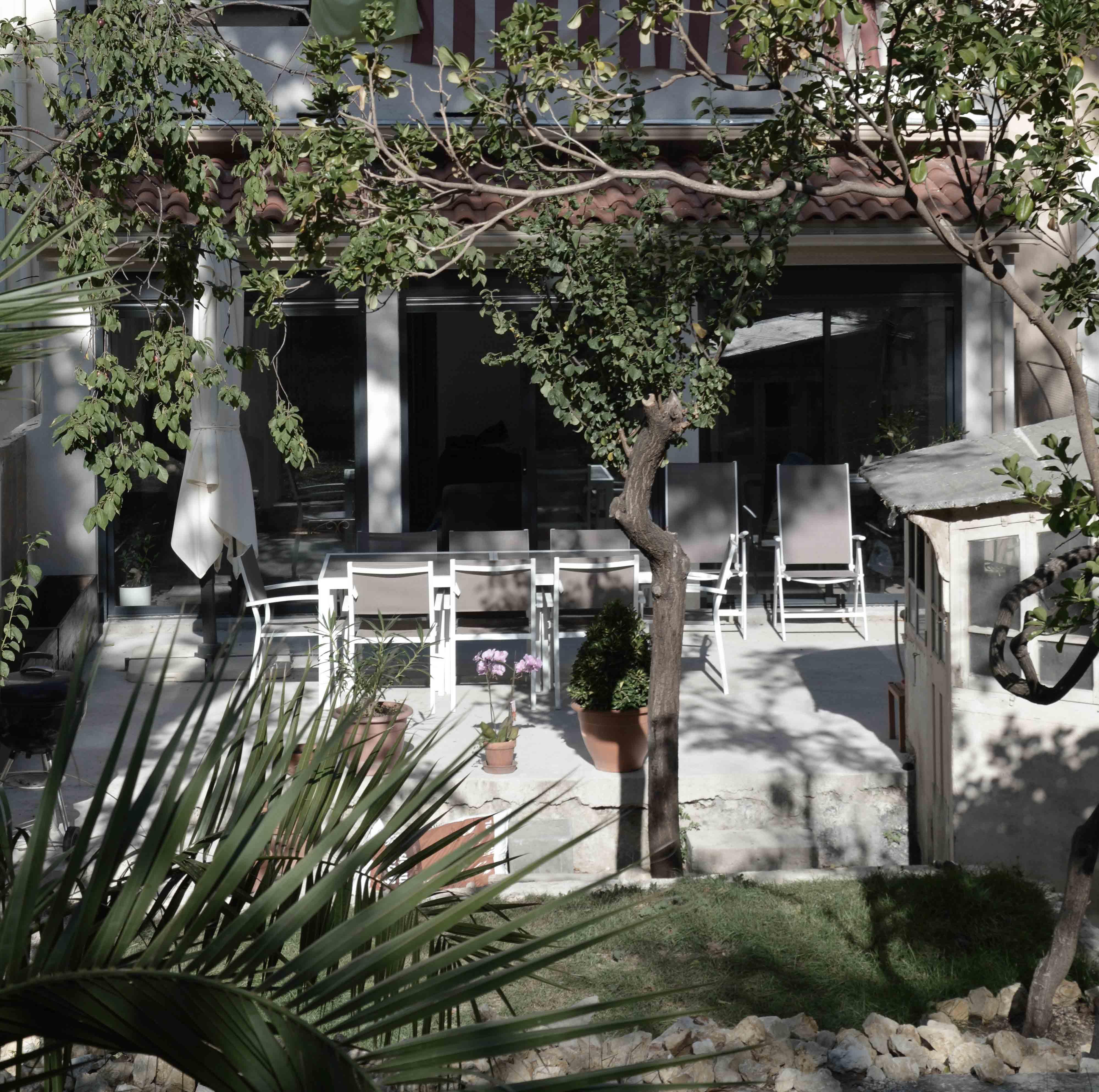 vue facade 2.jpg