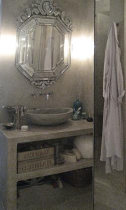 isabelle_brébion_-_appartement_pro_11.jpg