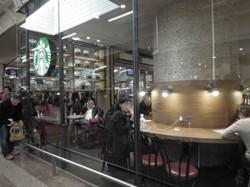 isabelle_brébion_-_Starbuck_Lyon_Part_Dieu_-_3.jpg