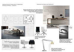Plan mobilier 3