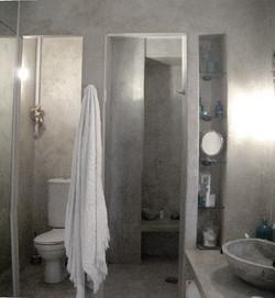 isabelle_brébion_-_appartement_pro_12.jpg