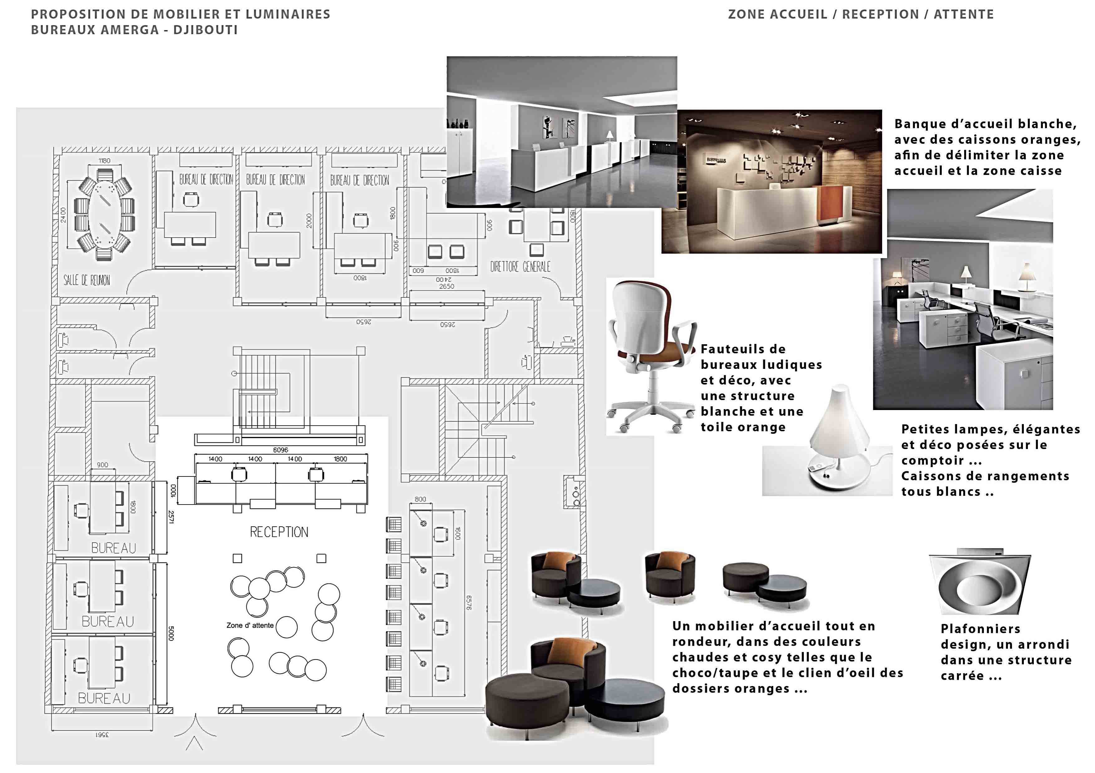 Plan mobilier 1