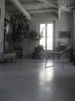 isabelle_brébion_-_appartement_pro_1.jpg