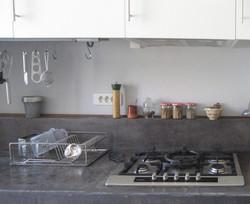 isabelle_brébion_-_appartement_pro_2.jpg
