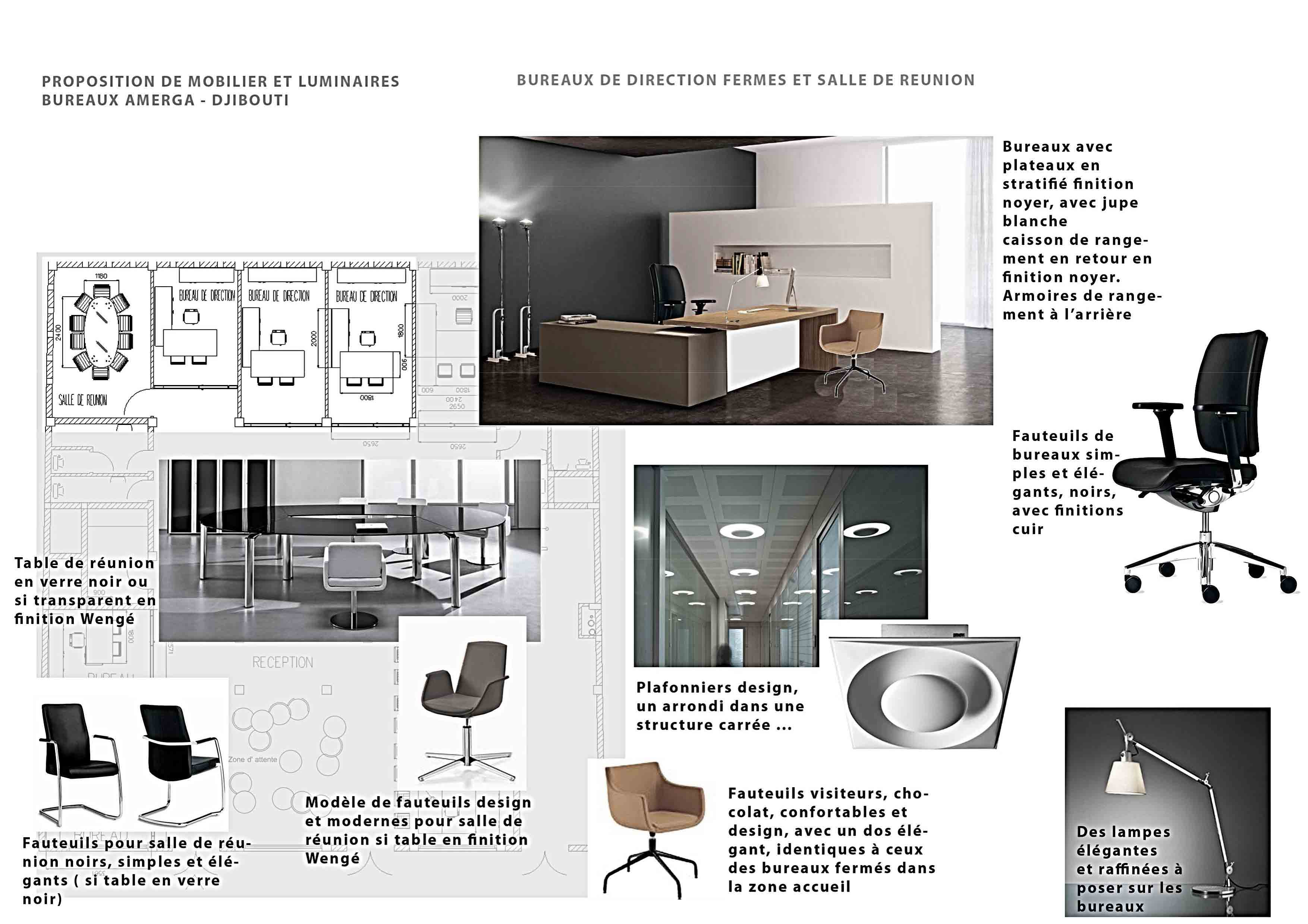 Plan mobilier 4