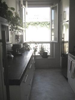 isabelle_brébion_-_appartement_pro_3.jpg