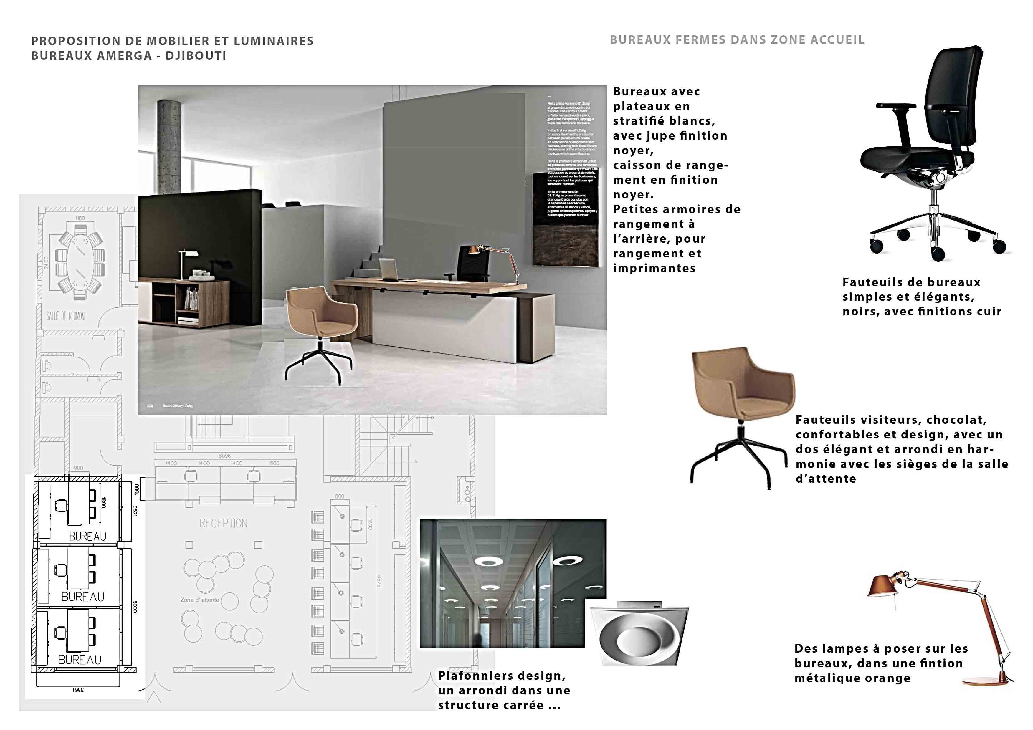 Plan mobilier 2