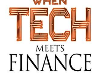 When Tech Meets Finance: A Roadmap for Digital Banking Transformation