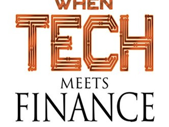 When Tech Meets Finance: A Roadmap for Digital Banking Transformation