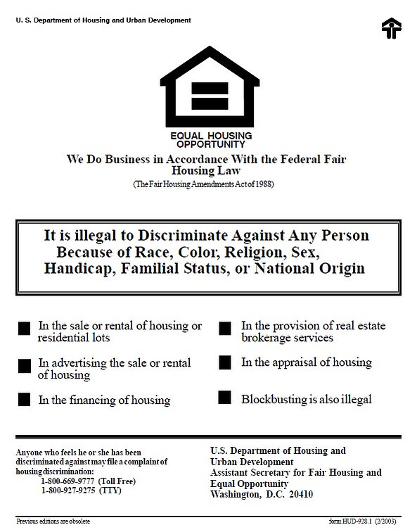 FHA Poster.jpg