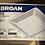Thumbnail: Broan 676 Ventilation Fan