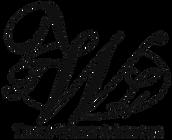 TWL_logo_white_edited.png