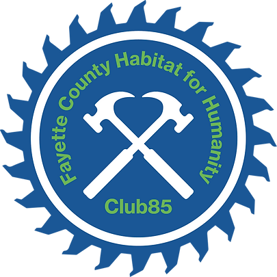 Club85 logo.png