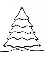 christmas-tree-coloring-page-free-print-