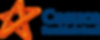 logo_cesuca.png