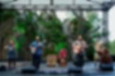Okee-Dokee-Brothers-Band.jpg