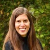 Dana Davidson