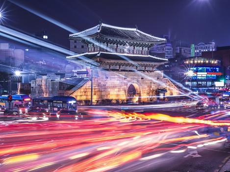 [Event Invitation] State of the Nation - Korea