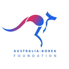 Australia-Korea Foundation 2019 Grant - Applications now open!