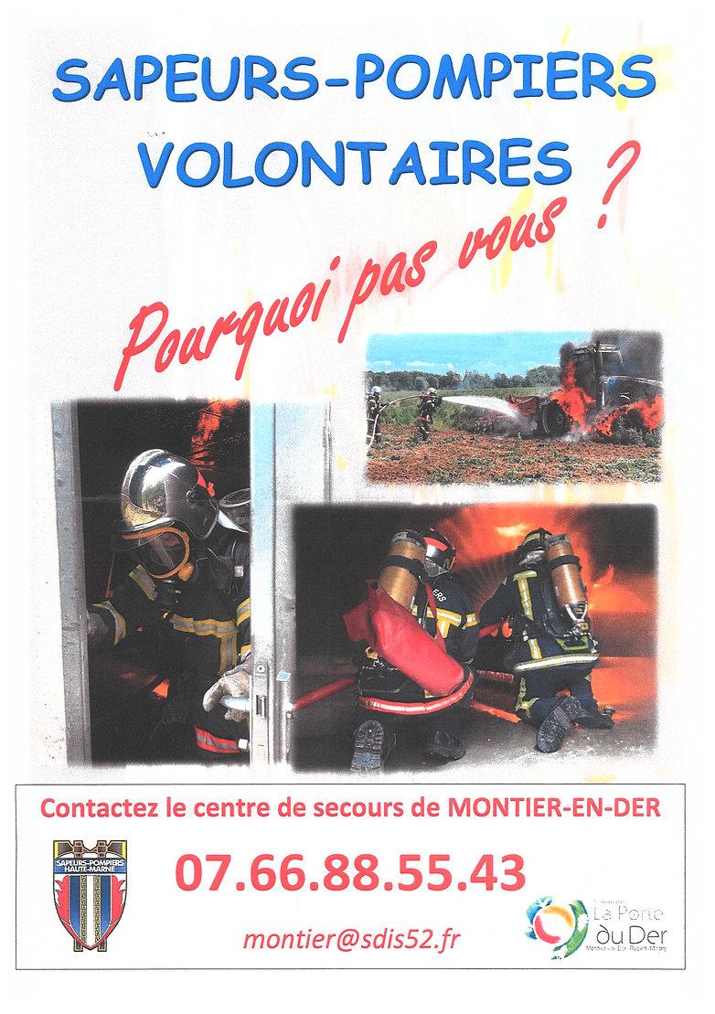 affiche pompier.jpg