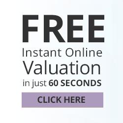mcgoogans free instant online valuation