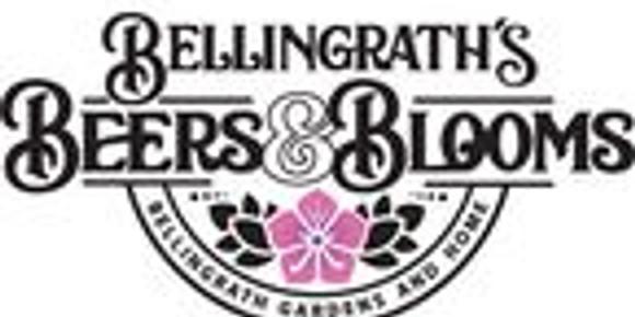 Bellingrath's Beer & Blooms