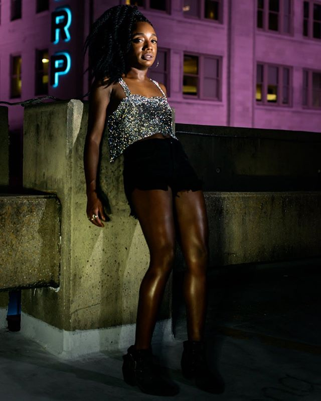 Larrah Melissa Photography