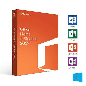 Microsoft office 2019  Microsoft office 2016  Windows 10  BARGAIN FINDS USA