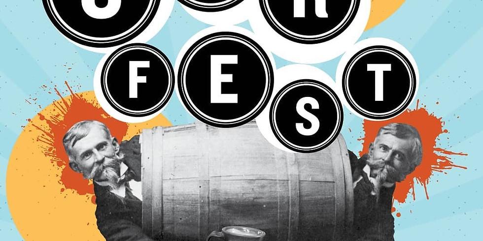 Ohr Fest 2019!
