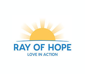 ray-of-hopelogo2.jpg
