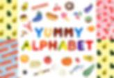 ABC book-t.jpg