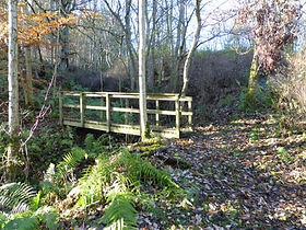 small-footbridge.jpg