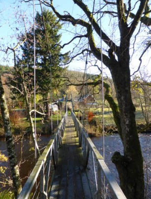 carolside-bridge.jpg
