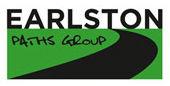 Earlston Paths Group Logo (small).jpg