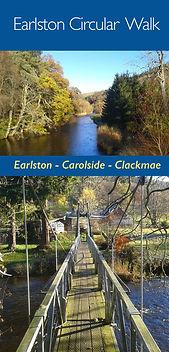 earlston-circular-walk.jpg