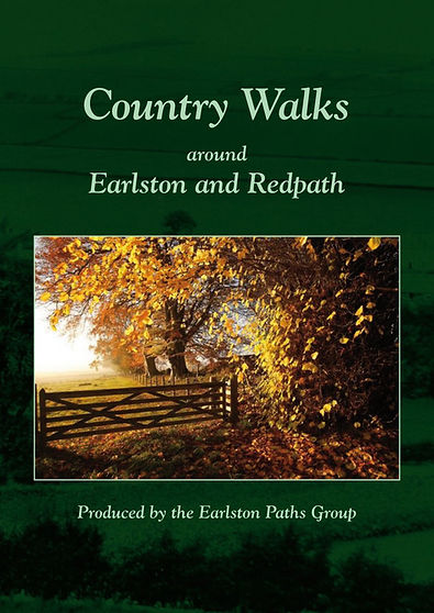 Country Walks Book Cover.jpg