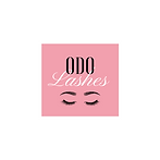 Final logo with PINK.png