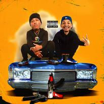 """Hold Up"" Trigganomatry featuring Stunna 4 Vegas"