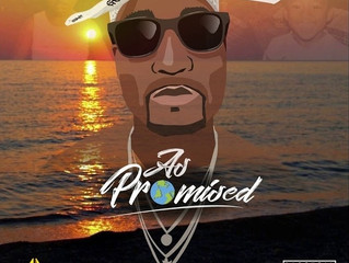 Priority Artist: G Shytt