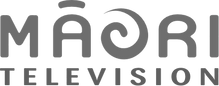 M%C4%81ori_Television_Logo_edited.png